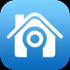 掌上看家采集端 - 监控 摄像头智能防盗