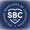 SBC Publicações