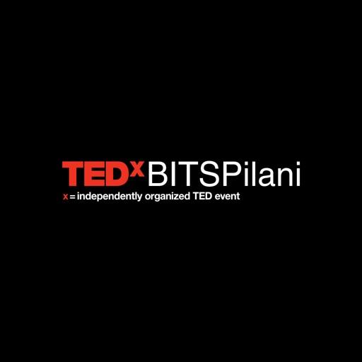 TEDxBITSPilani