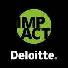 Deloitte Central Europe icon