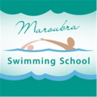 Maroubra Swimming School icon