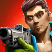 Overkill 3D: Online Shooter