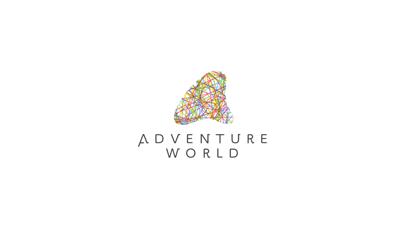 点击获取Adventure World VR