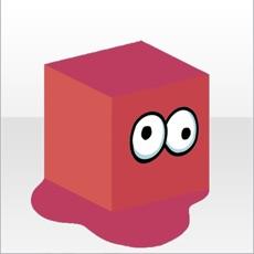 Activities of Jelly Drop: Balls vs Blocks