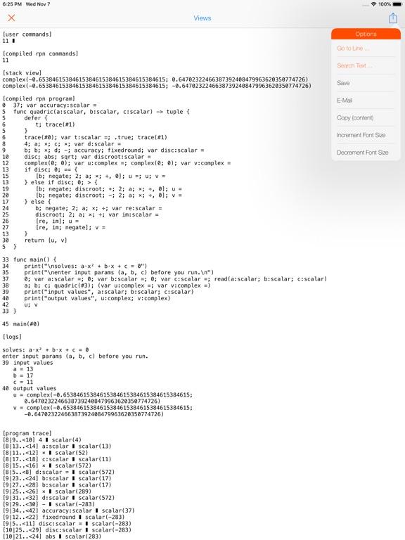 https://is4-ssl.mzstatic.com/image/thumb/Purple118/v4/c9/63/f5/c963f593-ea54-9ca9-8a3b-3f24334b6a17/source/576x768bb.jpg