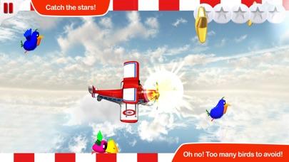 Build and Play - Planes Screenshots