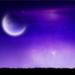 158.星空 2 (Star Sky 2)