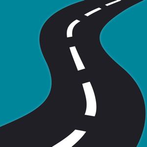 MileCatcher Mileage Tracker ios app