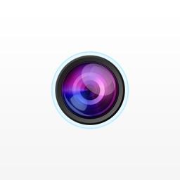 Photo Studio - Image Editing
