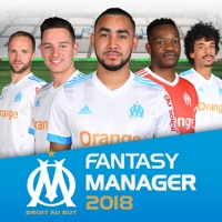 Codes for Olympique de Marseille Manager Hack