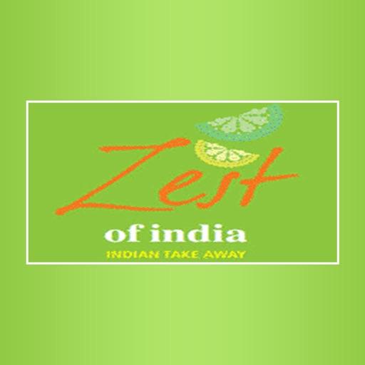 Zest Of India