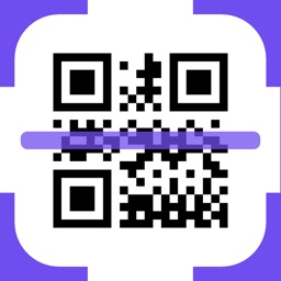 QR Code Reader +.