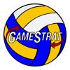 GameStrat Volleyball