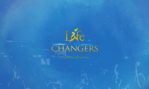Life Changers Ministries Intl