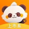 熊猫金库(VIP版)