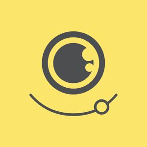 PicTapGo app