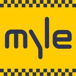 Myle Ride