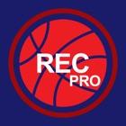 Basket Recorder Pro icon