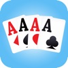 Solitaire ▷ Reviews