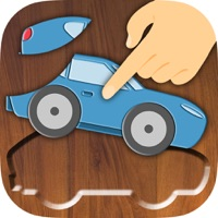 Codes for Cars - Wooden Puzzle Game Hack