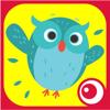 Toddler games for kids apps jr