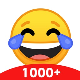3D Popular Emojis & Emoticons