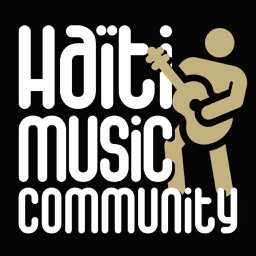 Haiti Music Community