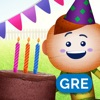 The Polyglots at the Birthday Party (Modern Greek)