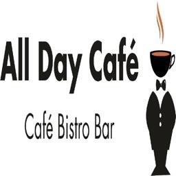 All Day Café Gronau