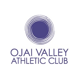 Ojai Valley Athletic Club