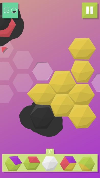 Troisix screenshot #6