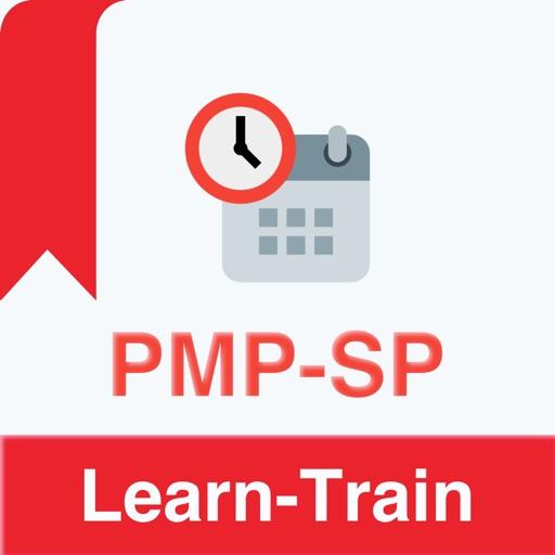 PMI-SP Exam Prep 2018