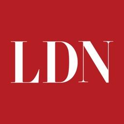 Lebanon Daily News