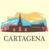 Cartagena das Índias Turismo
