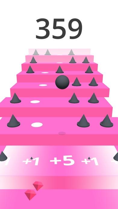 Stairs screenshot 2