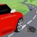 Lincolnshire Roads