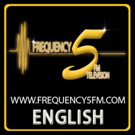 FREQUENCY5FM ENGLISH