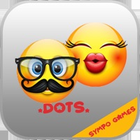 Codes for Dots by Sympo Games Hack