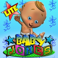 Codes for Baby Jones Lite Hack