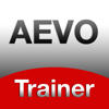 AEVO Trainer