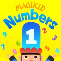 Codes for Magikid Numbers Hack