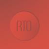 RTO Test