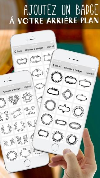 download Logo dessiné à la main apps 1