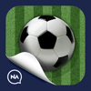 NA fotball
