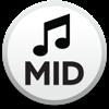 MIDI to MP3 - NIKOLAY KOZLOV