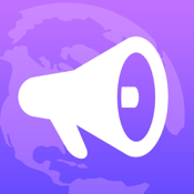 Colloquy app review