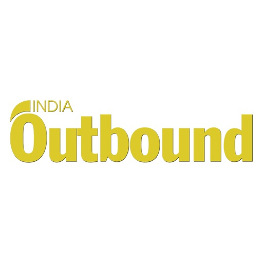 India Outbound