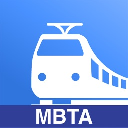 onTime : MBTA