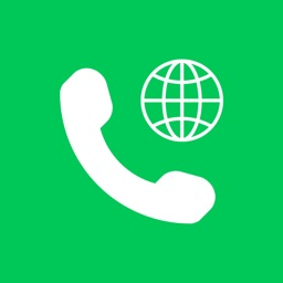 Call - Global WiFi Calling App