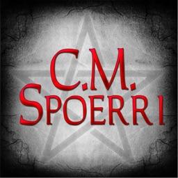 C.M. Spoerri
